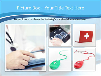 0000085787 PowerPoint Template - Slide 19