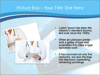 0000085787 PowerPoint Template - Slide 20