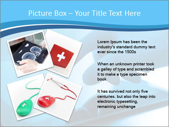 0000085787 PowerPoint Templates - Slide 23
