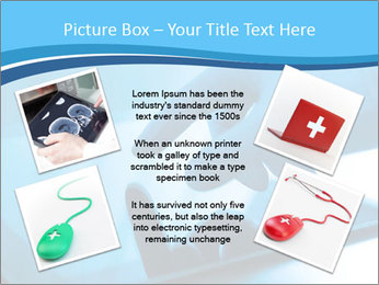 0000085787 PowerPoint Templates - Slide 24