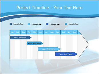 0000085787 PowerPoint Templates - Slide 25