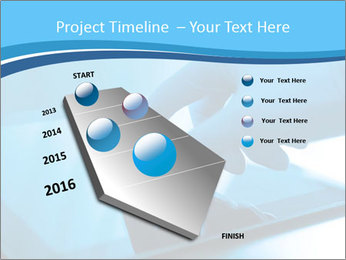 0000085787 PowerPoint Templates - Slide 26
