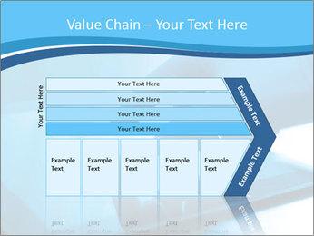 0000085787 PowerPoint Template - Slide 27