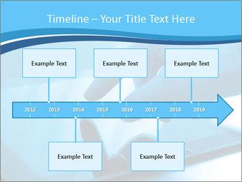 0000085787 PowerPoint Template - Slide 28