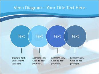 0000085787 PowerPoint Template - Slide 32