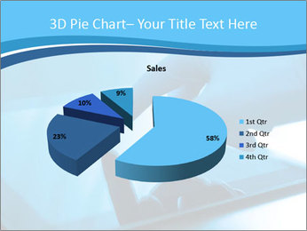 0000085787 PowerPoint Templates - Slide 35