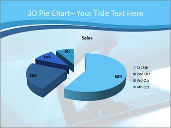 0000085787 PowerPoint Template - Slide 35