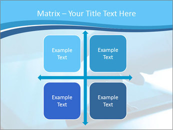 0000085787 PowerPoint Template - Slide 37
