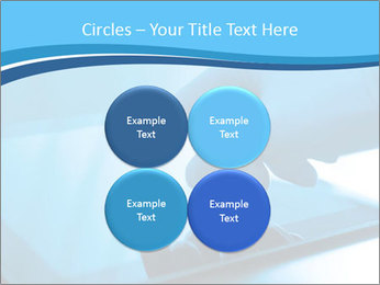 0000085787 PowerPoint Template - Slide 38