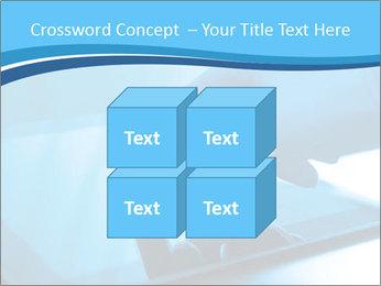 0000085787 PowerPoint Template - Slide 39