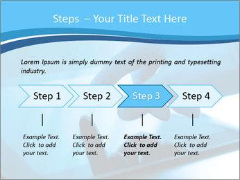 0000085787 PowerPoint Template - Slide 4