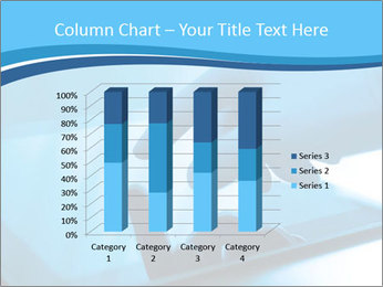 0000085787 PowerPoint Template - Slide 50