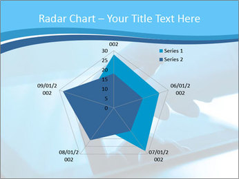 0000085787 PowerPoint Template - Slide 51