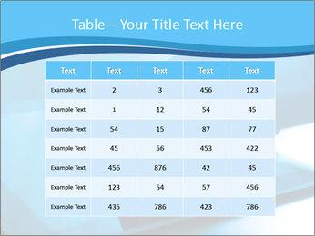 0000085787 PowerPoint Template - Slide 55