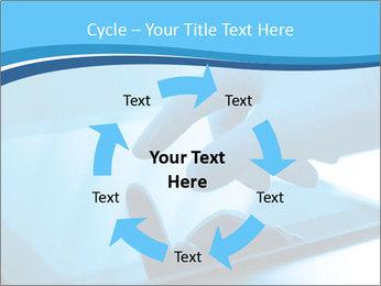 0000085787 PowerPoint Template - Slide 62