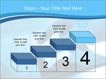 0000085787 PowerPoint Templates - Slide 64