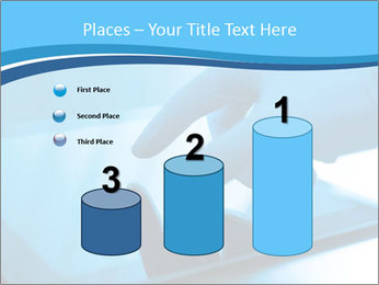 0000085787 PowerPoint Templates - Slide 65