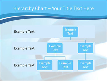 0000085787 PowerPoint Template - Slide 67