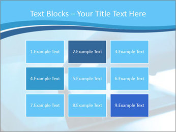0000085787 PowerPoint Template - Slide 68