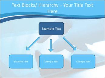 0000085787 PowerPoint Template - Slide 69