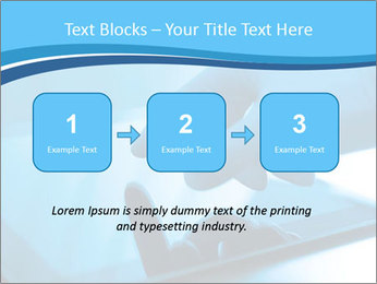 0000085787 PowerPoint Template - Slide 71