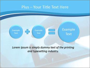 0000085787 PowerPoint Template - Slide 75