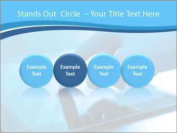0000085787 PowerPoint Templates - Slide 76