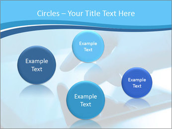 0000085787 PowerPoint Templates - Slide 77