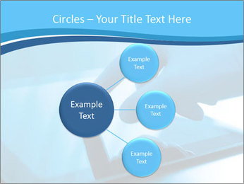 0000085787 PowerPoint Templates - Slide 79