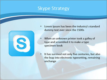 0000085787 PowerPoint Template - Slide 8