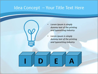 0000085787 PowerPoint Template - Slide 80