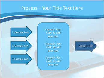 0000085787 PowerPoint Template - Slide 85