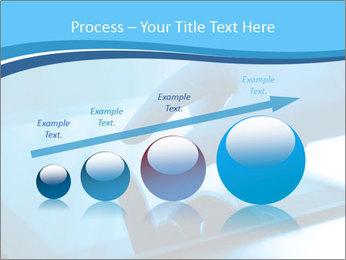 0000085787 PowerPoint Template - Slide 87