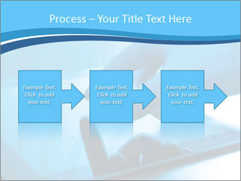 0000085787 PowerPoint Templates - Slide 88