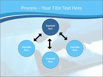 0000085787 PowerPoint Templates - Slide 91
