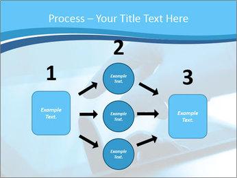 0000085787 PowerPoint Template - Slide 92