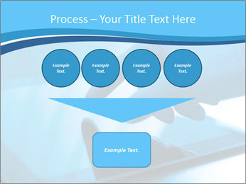 0000085787 PowerPoint Templates - Slide 93
