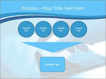 0000085787 PowerPoint Template - Slide 93