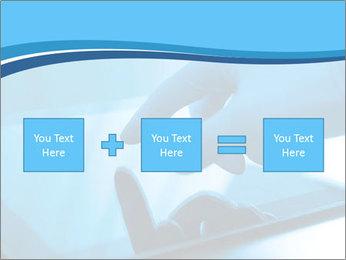 0000085787 PowerPoint Template - Slide 95