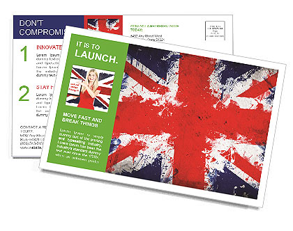 0000085788 Postcard Templates