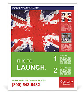 0000085788 Poster Template