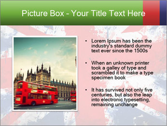 0000085788 PowerPoint Template - Slide 13