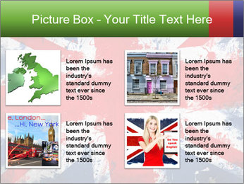 0000085788 PowerPoint Template - Slide 14