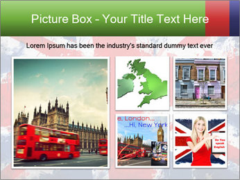 0000085788 PowerPoint Template - Slide 19