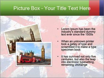 0000085788 PowerPoint Template - Slide 20