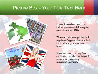 0000085788 PowerPoint Template - Slide 23