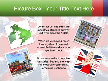 0000085788 PowerPoint Template - Slide 24