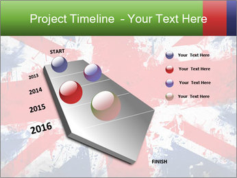 0000085788 PowerPoint Template - Slide 26