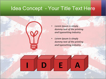 0000085788 PowerPoint Template - Slide 80