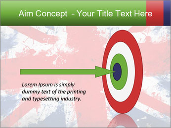 0000085788 PowerPoint Template - Slide 83